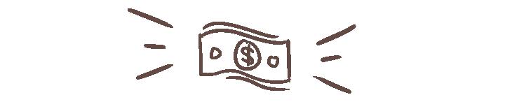 2019_05_zine01_budget.png