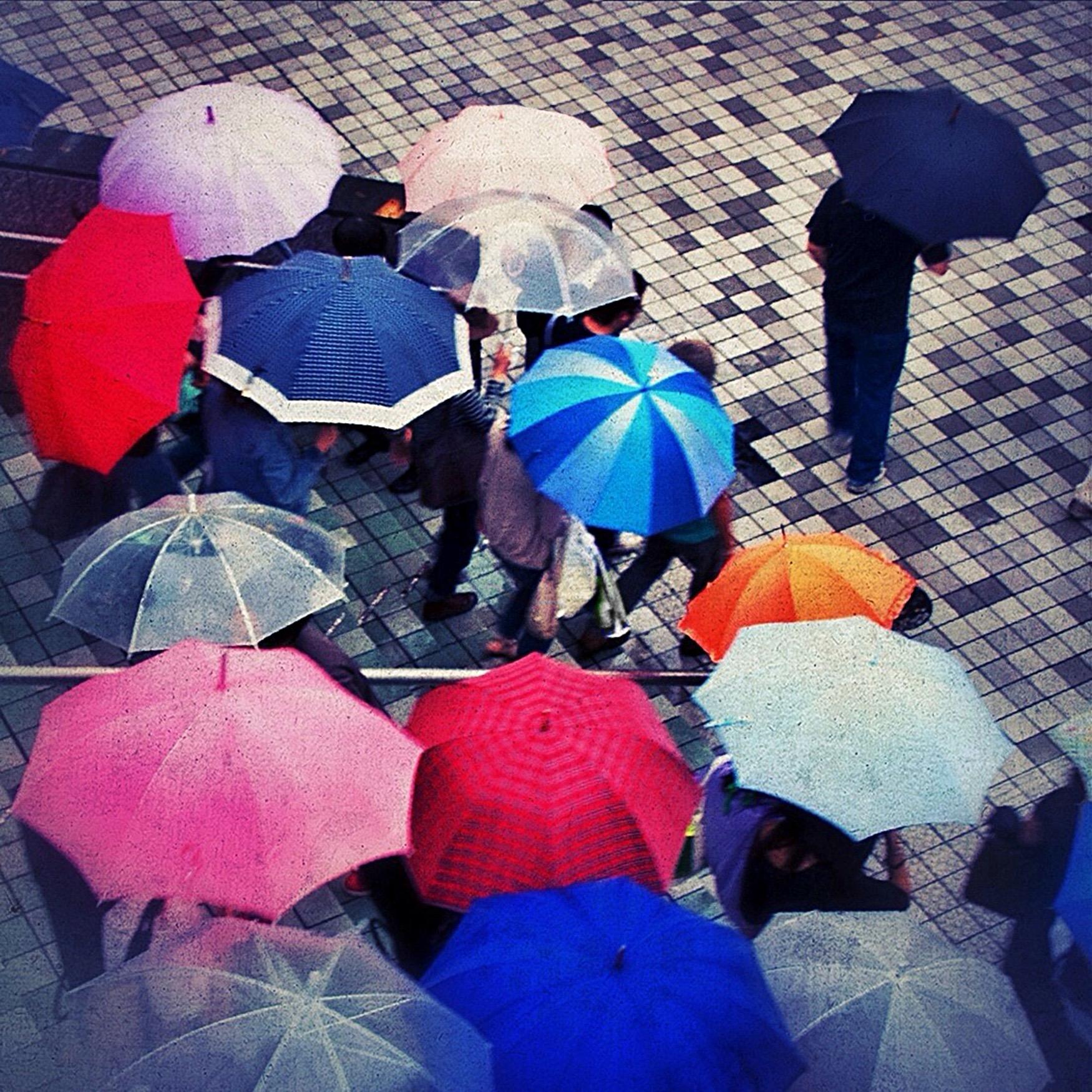 Umbrellasret.jpg