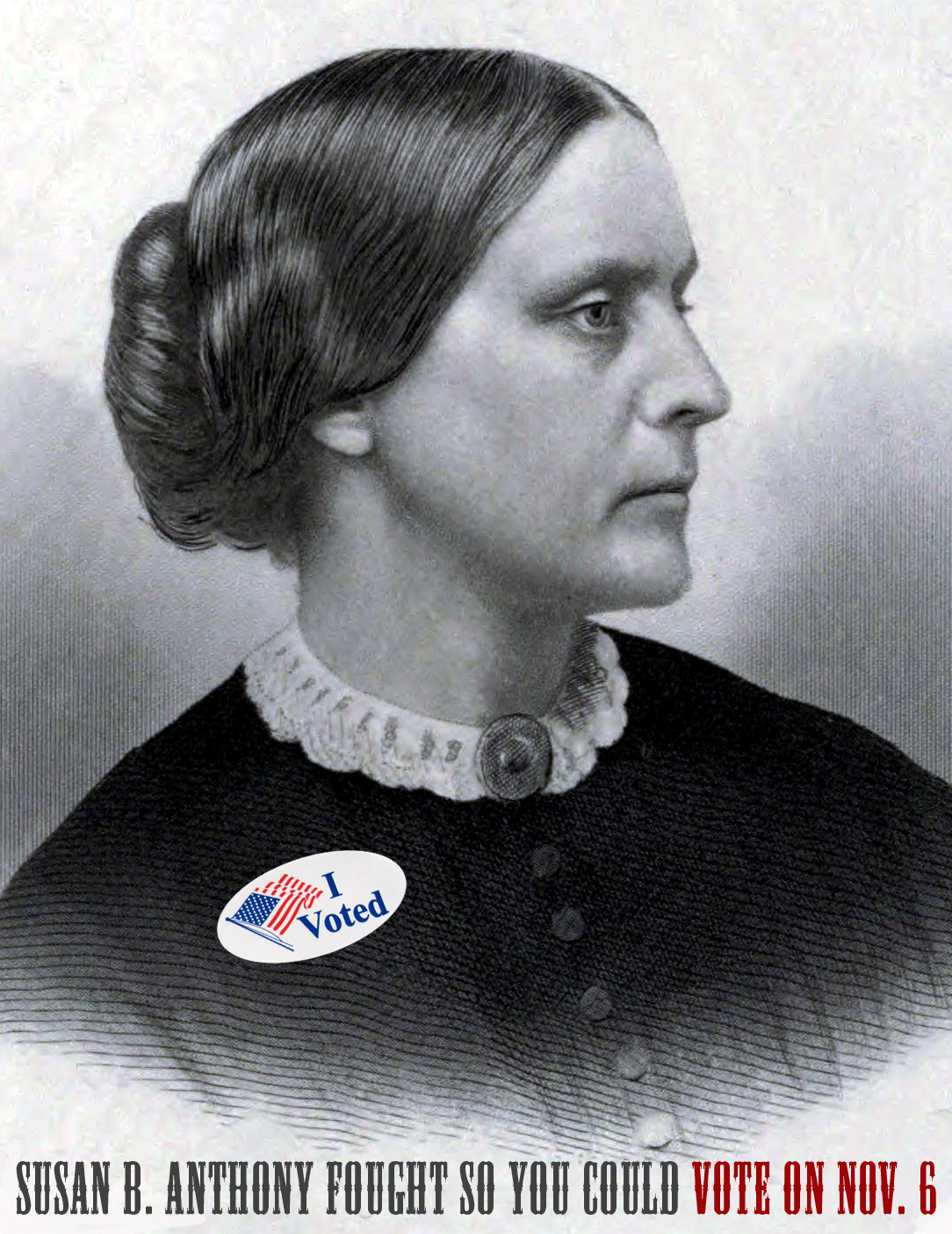 Susan_B_Anthony_fought.jpg