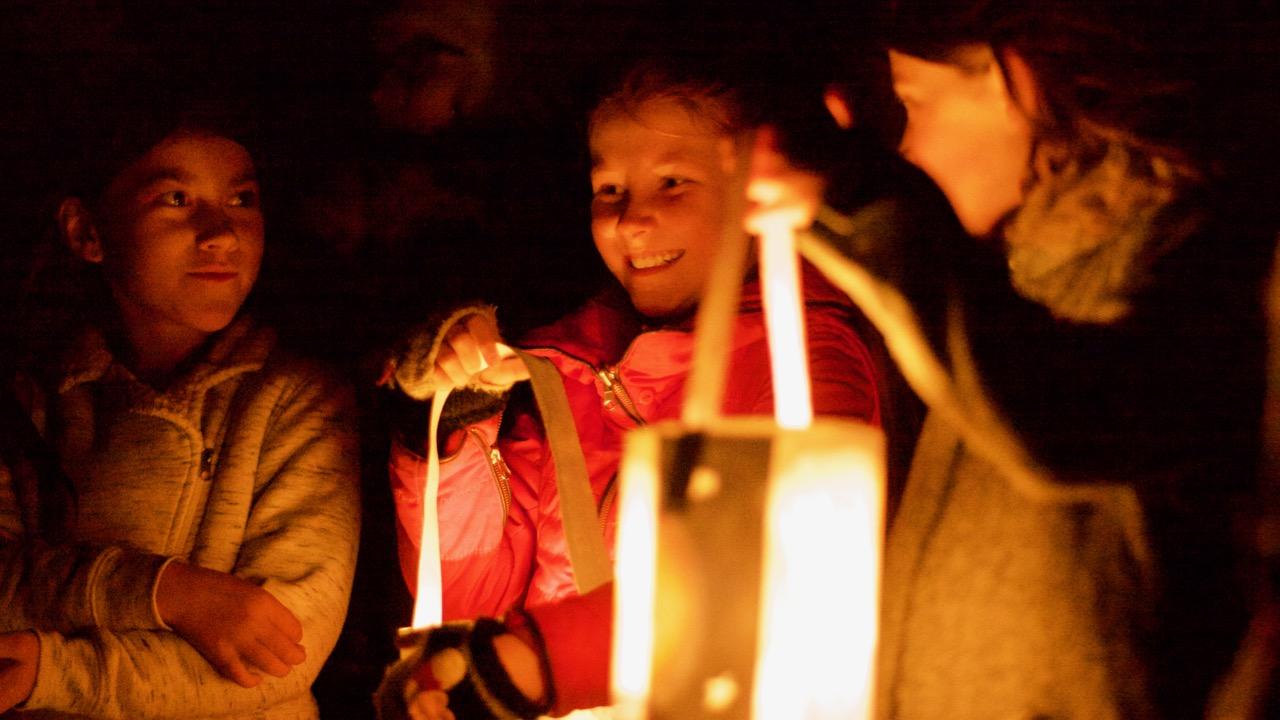 Winter-festival IMG_9520.jpg