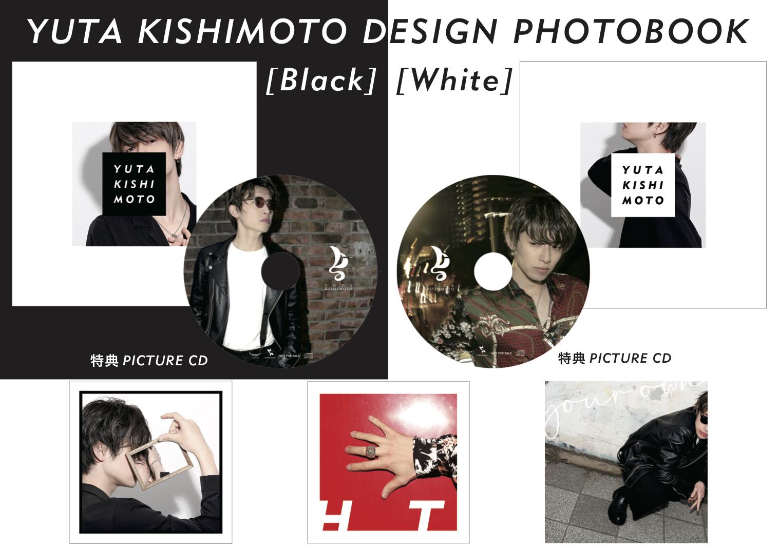 yutakishimotophotobook.jpg