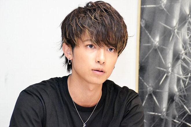 news_photo05.jpg