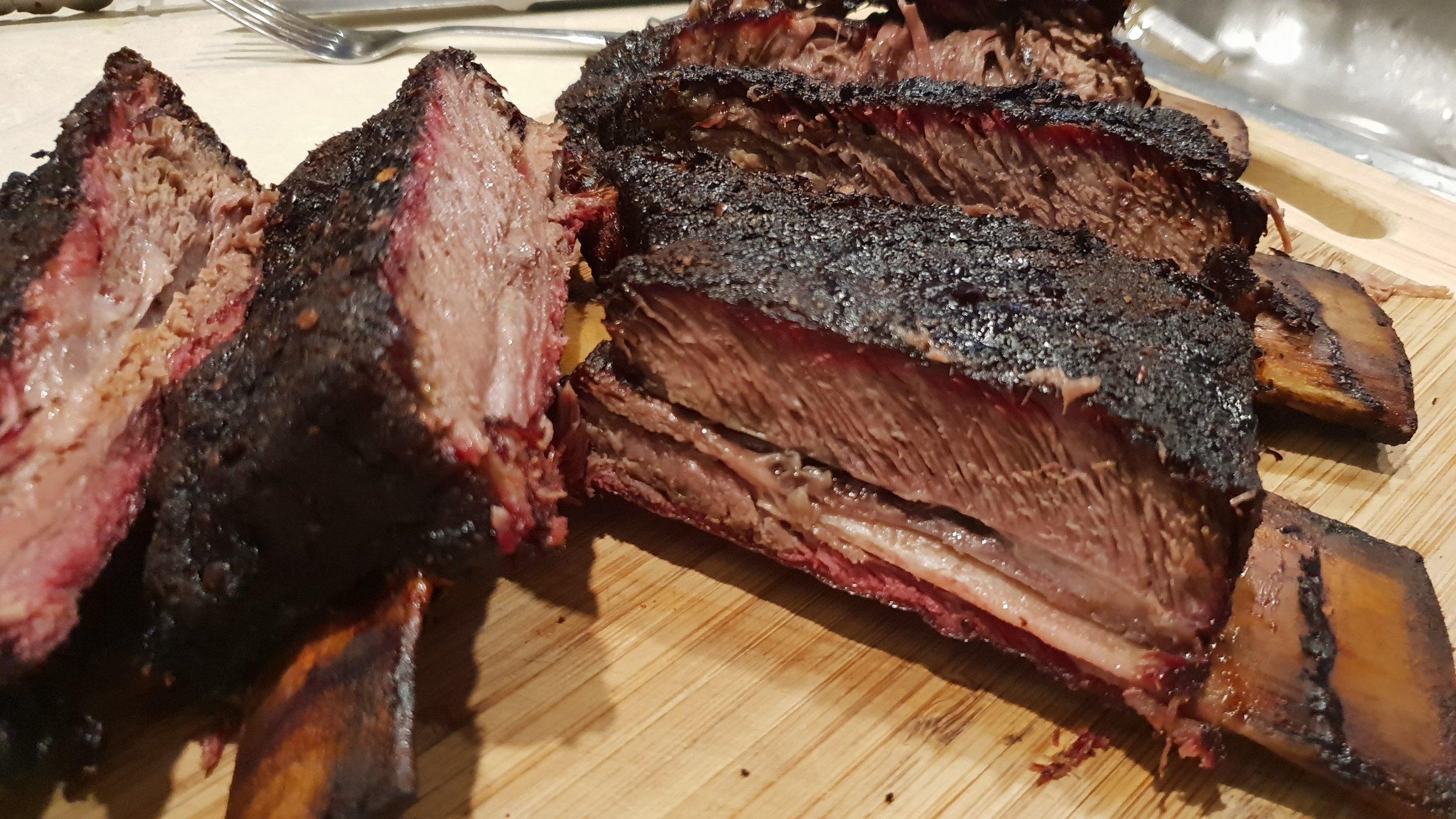 beef ribs 10.jpg