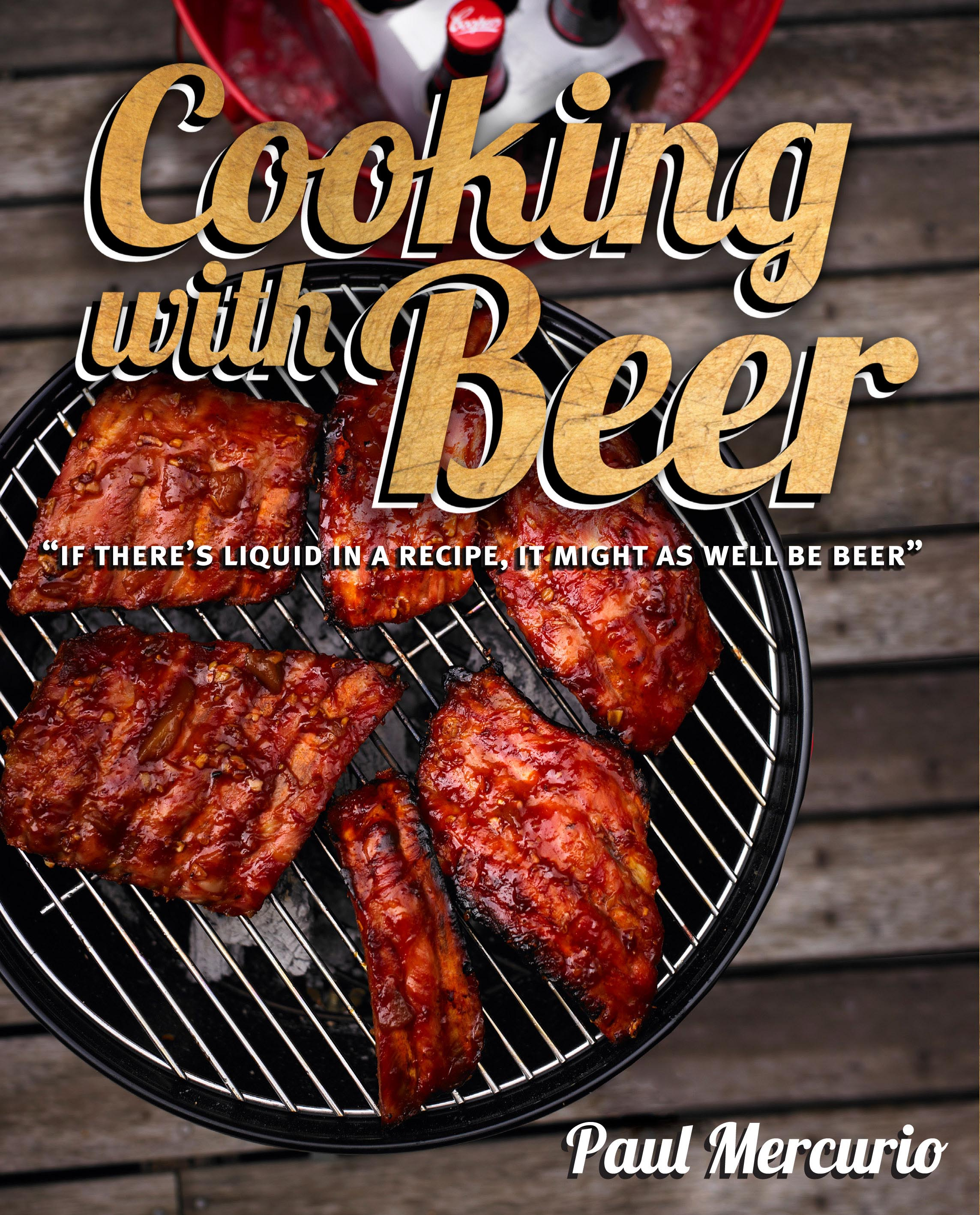 cookingwithbeer
