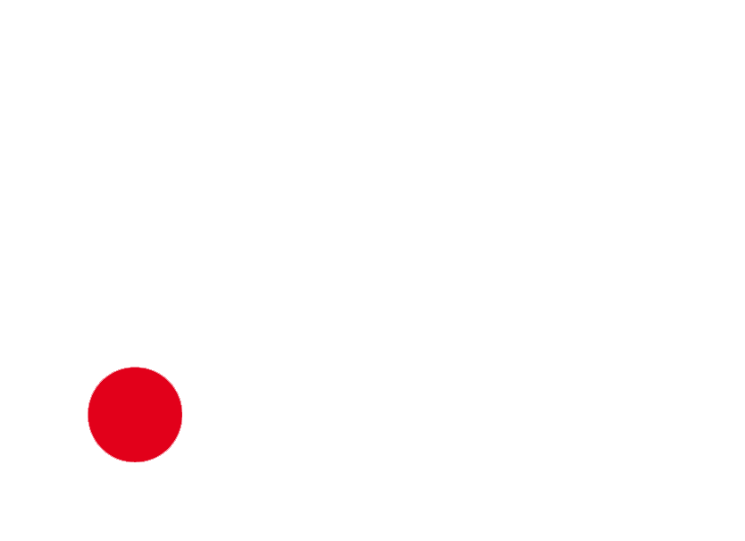 TopMan_logo_gammel_fiksetSelv_HVIT_liten.png