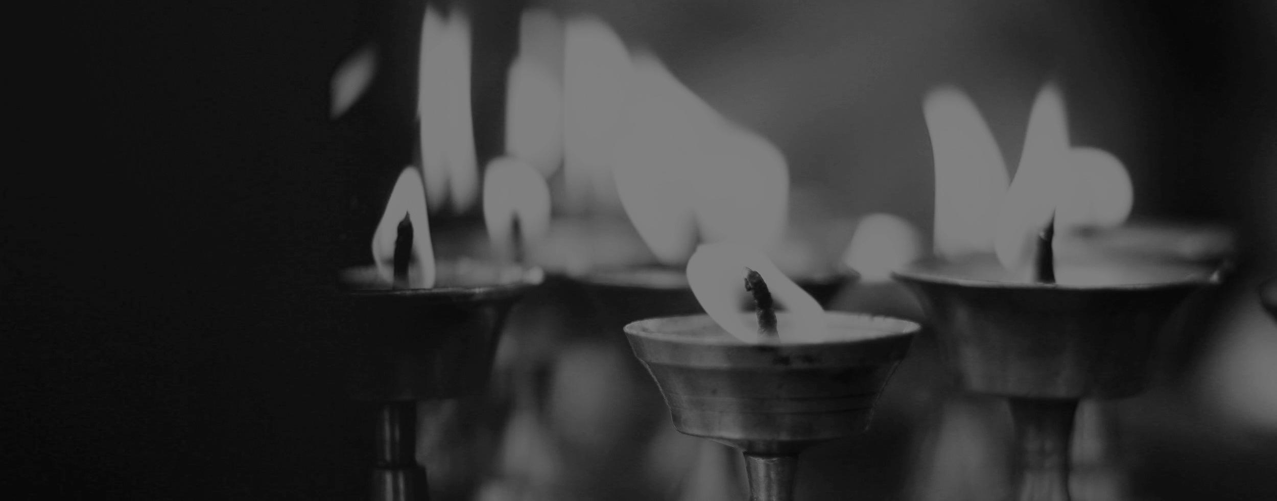 Home — Guruji Amit Maharaj