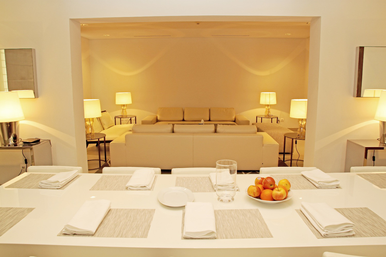 KAPSARC Residential Community |  Woods Bagot | Riyadh, KSA