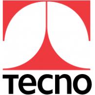 tecno.ai_.png