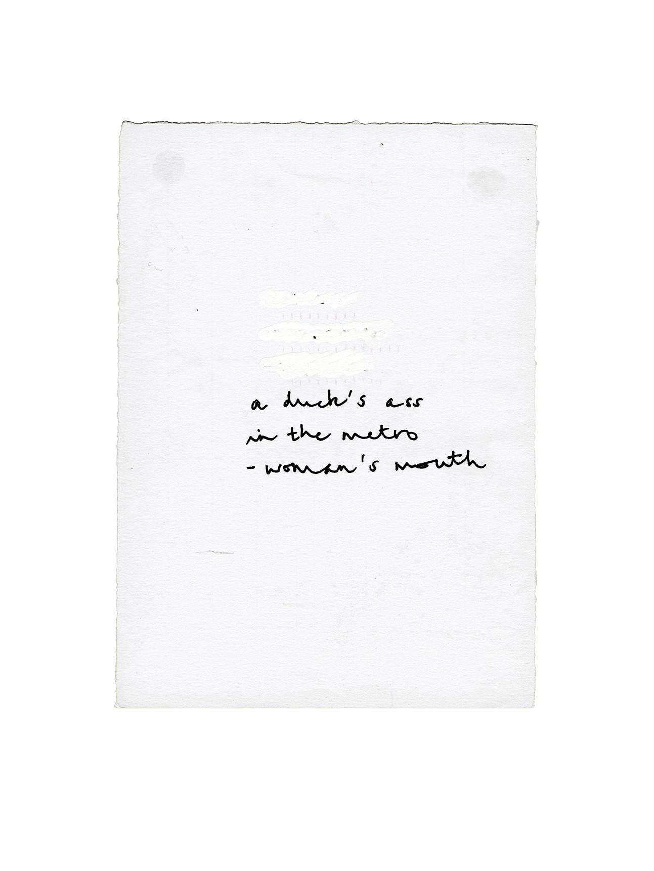 Poems22 copy.jpg