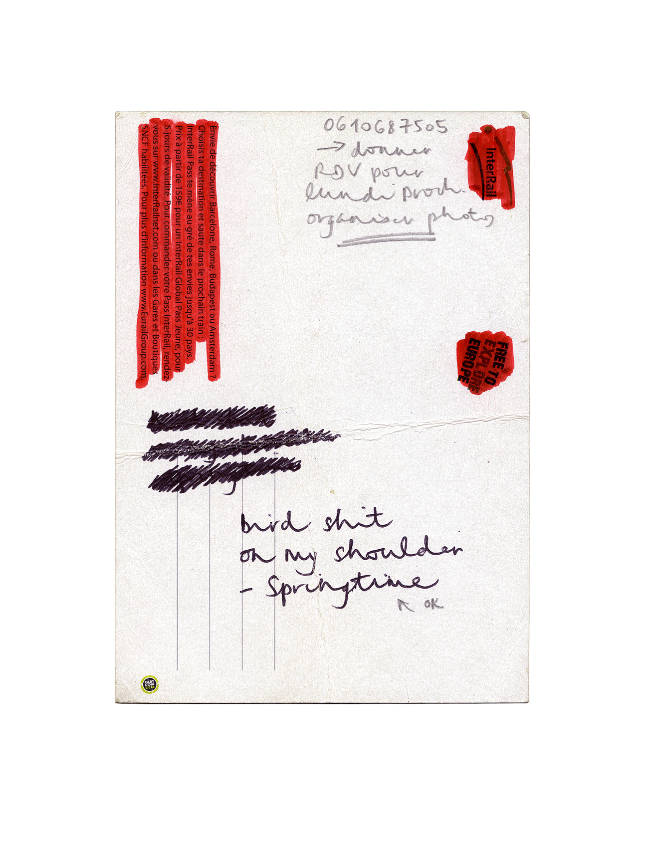 Poems21 copy.jpg