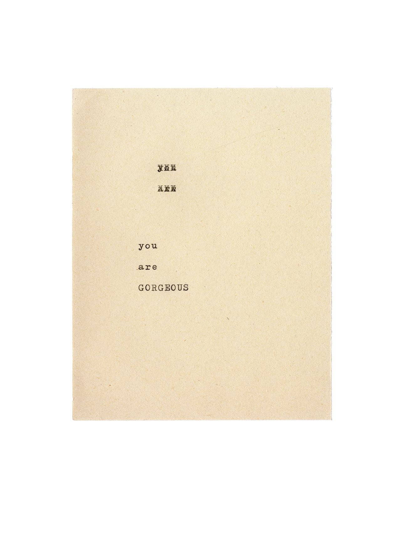 Poems36 copy.jpg