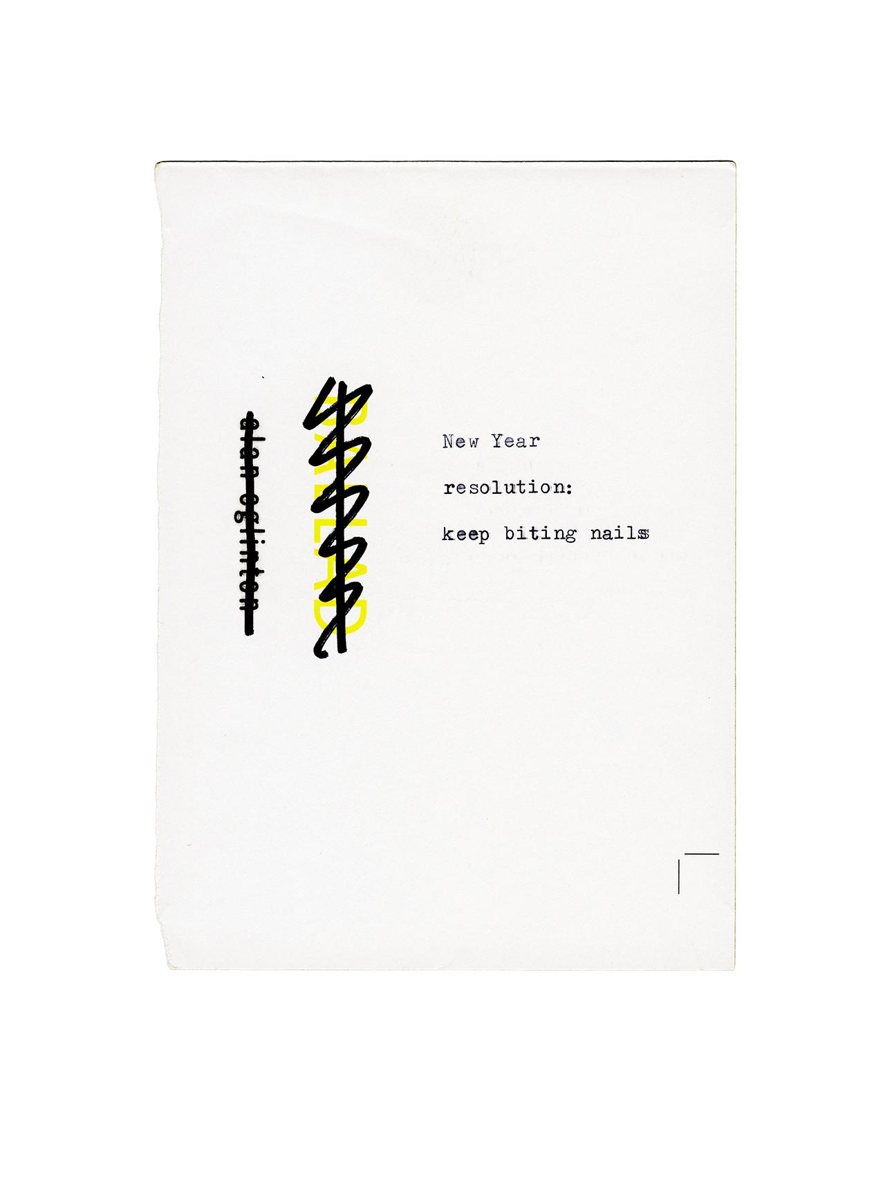 Poems42 copy.jpg