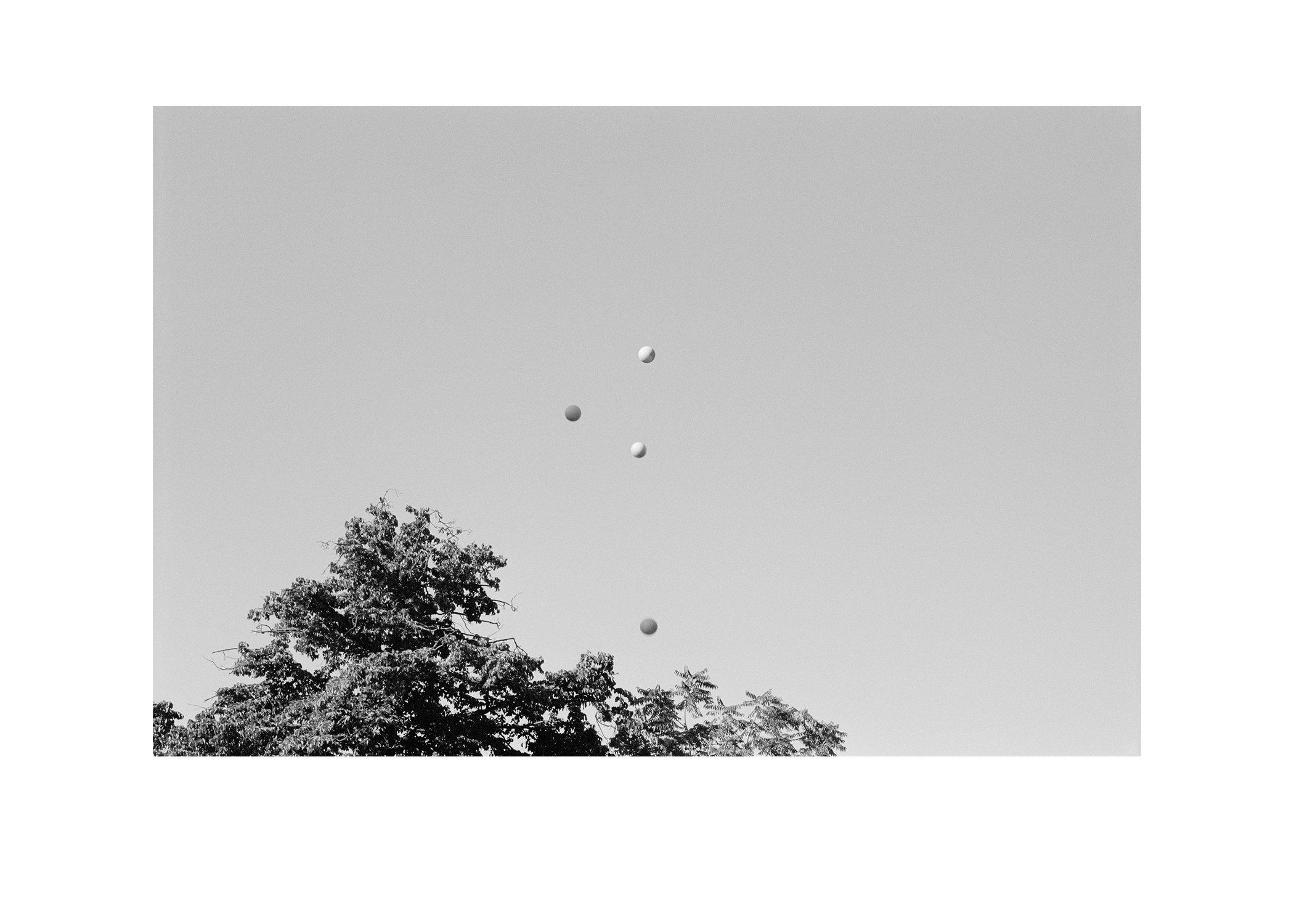 Four balls.jpg