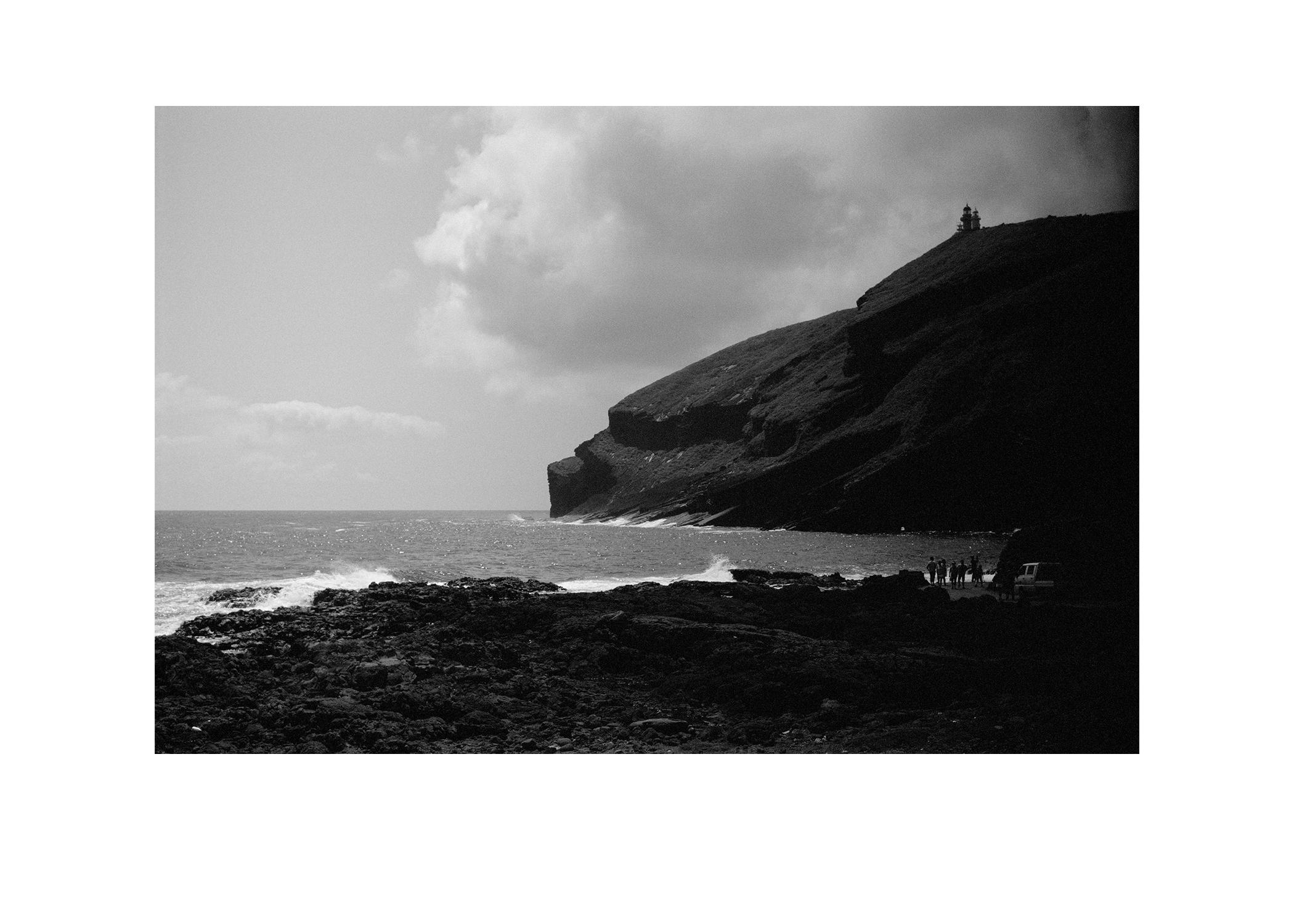 dark cliffs Udo.jpg