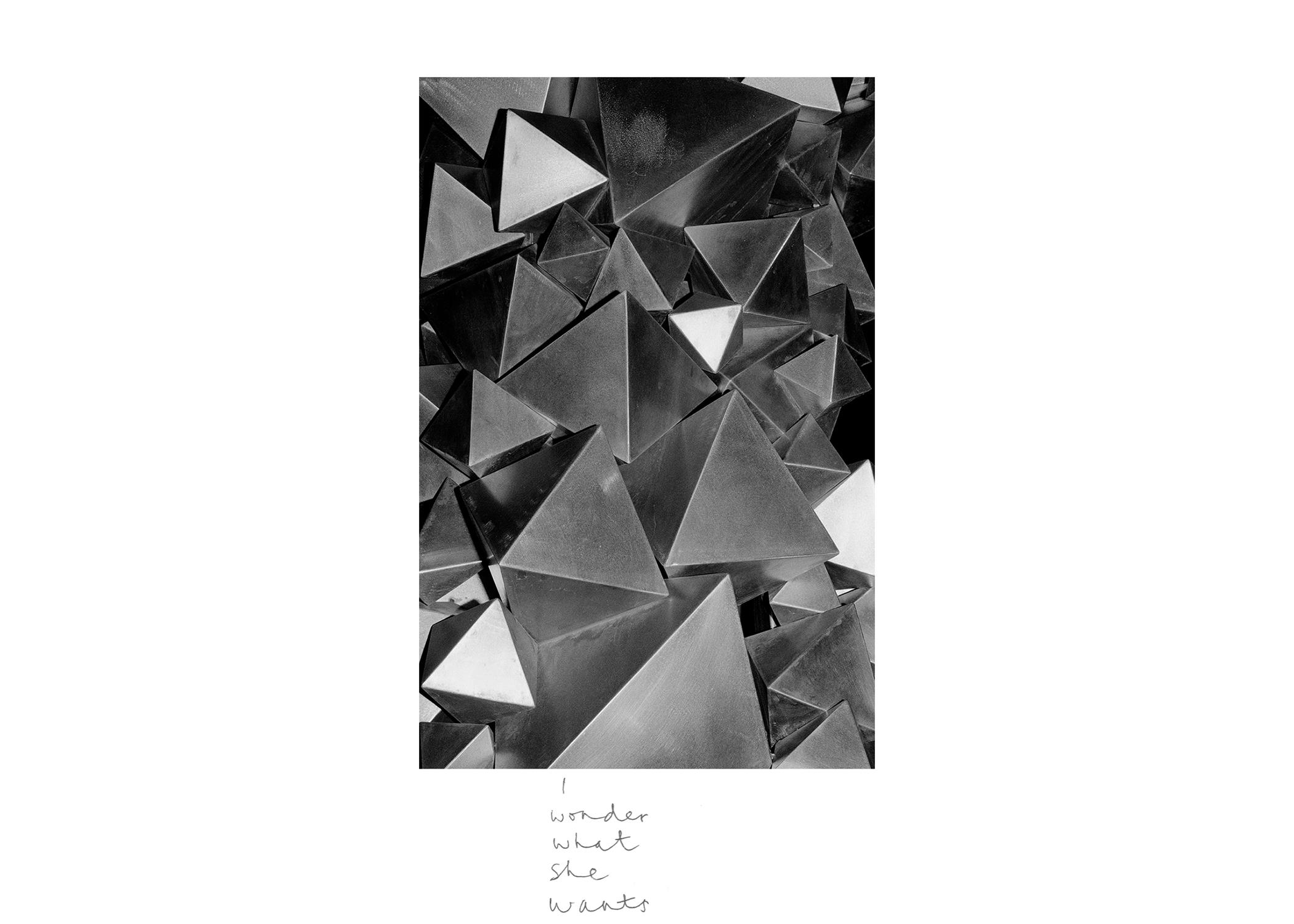 triangles copy.jpg