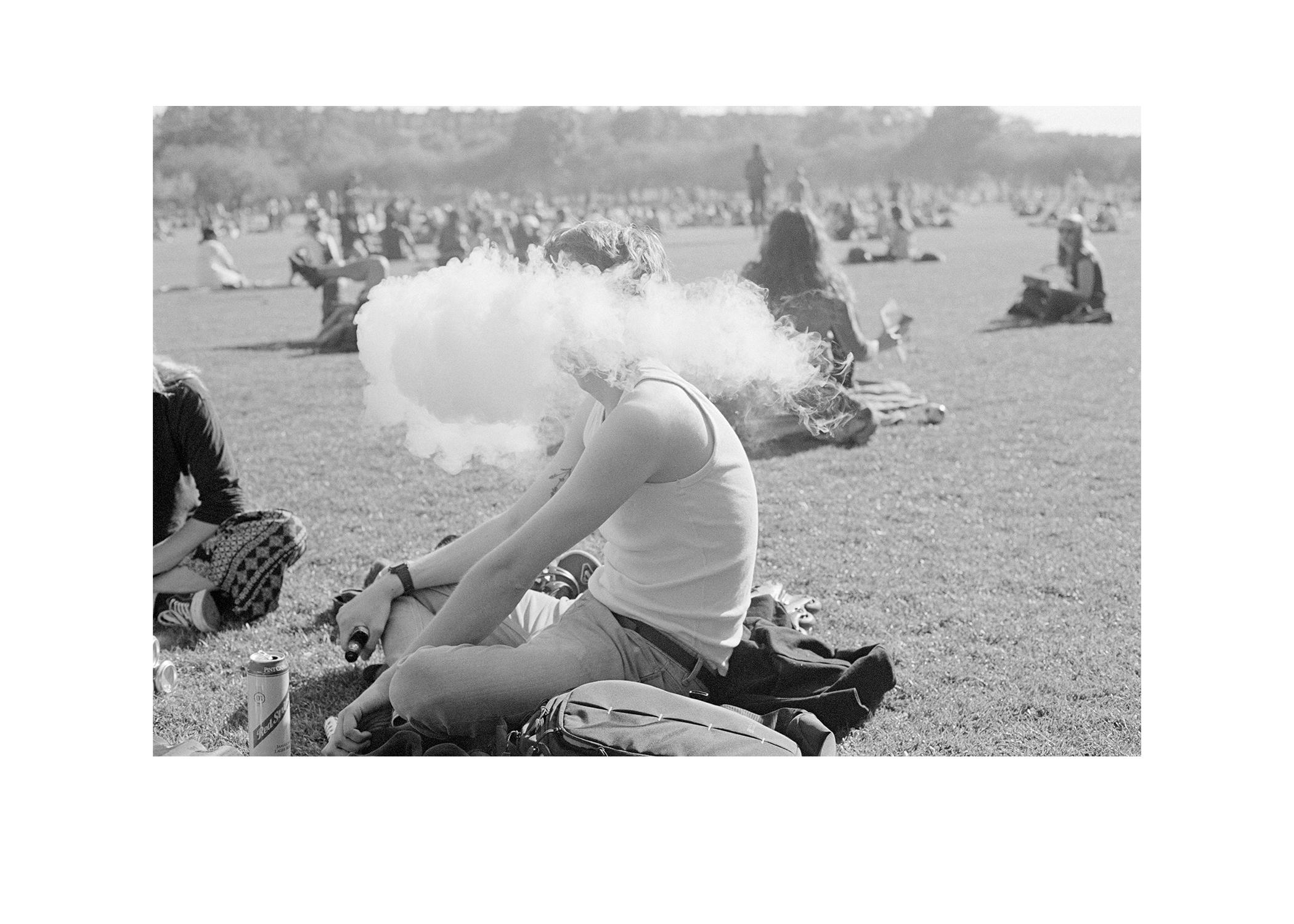 Guy smoke head.jpg