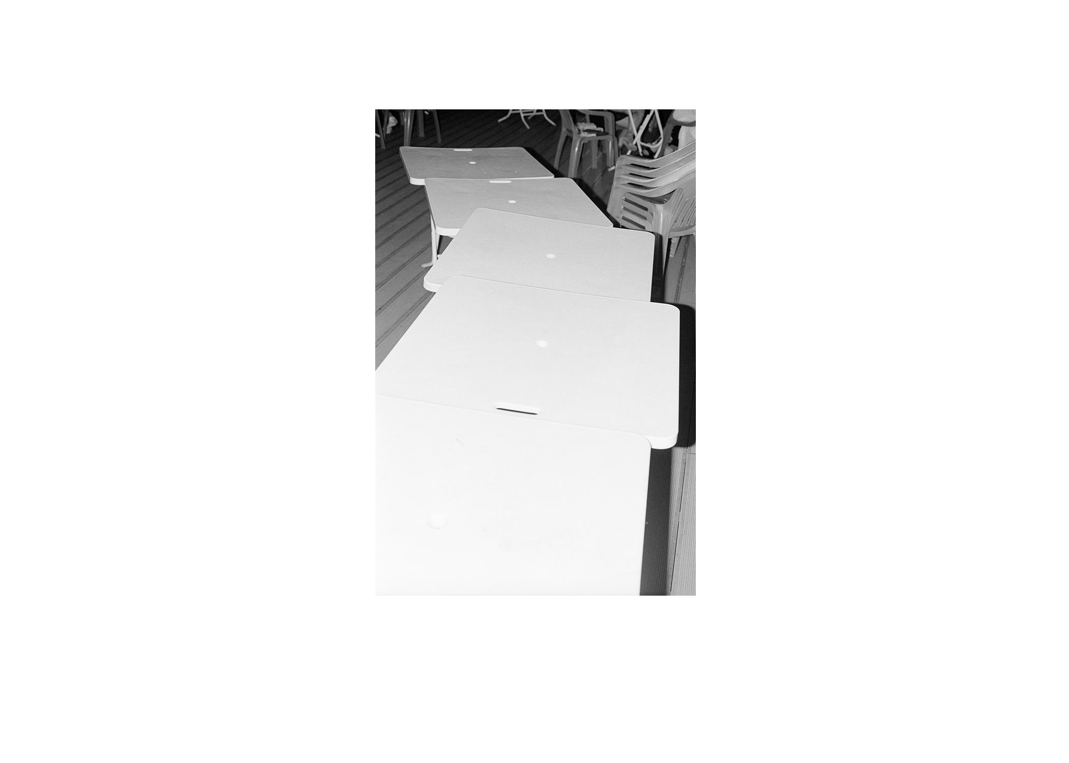 white tables.jpg