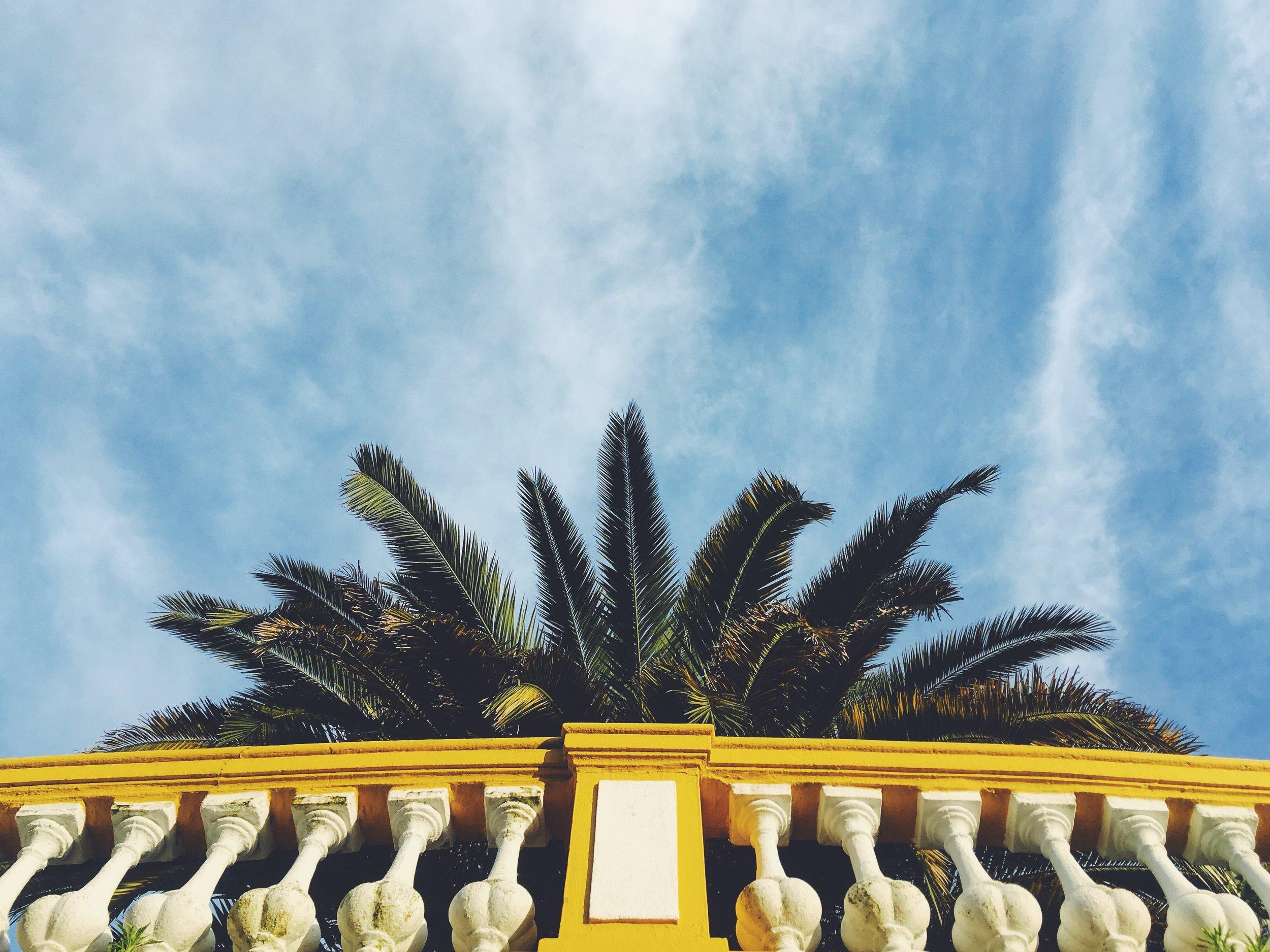 prestige-real-estate-for-sale-portugal-spain