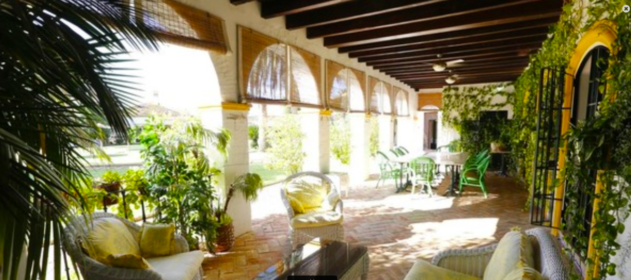 exclusive-country-estate-andalusia-spain-equestrian