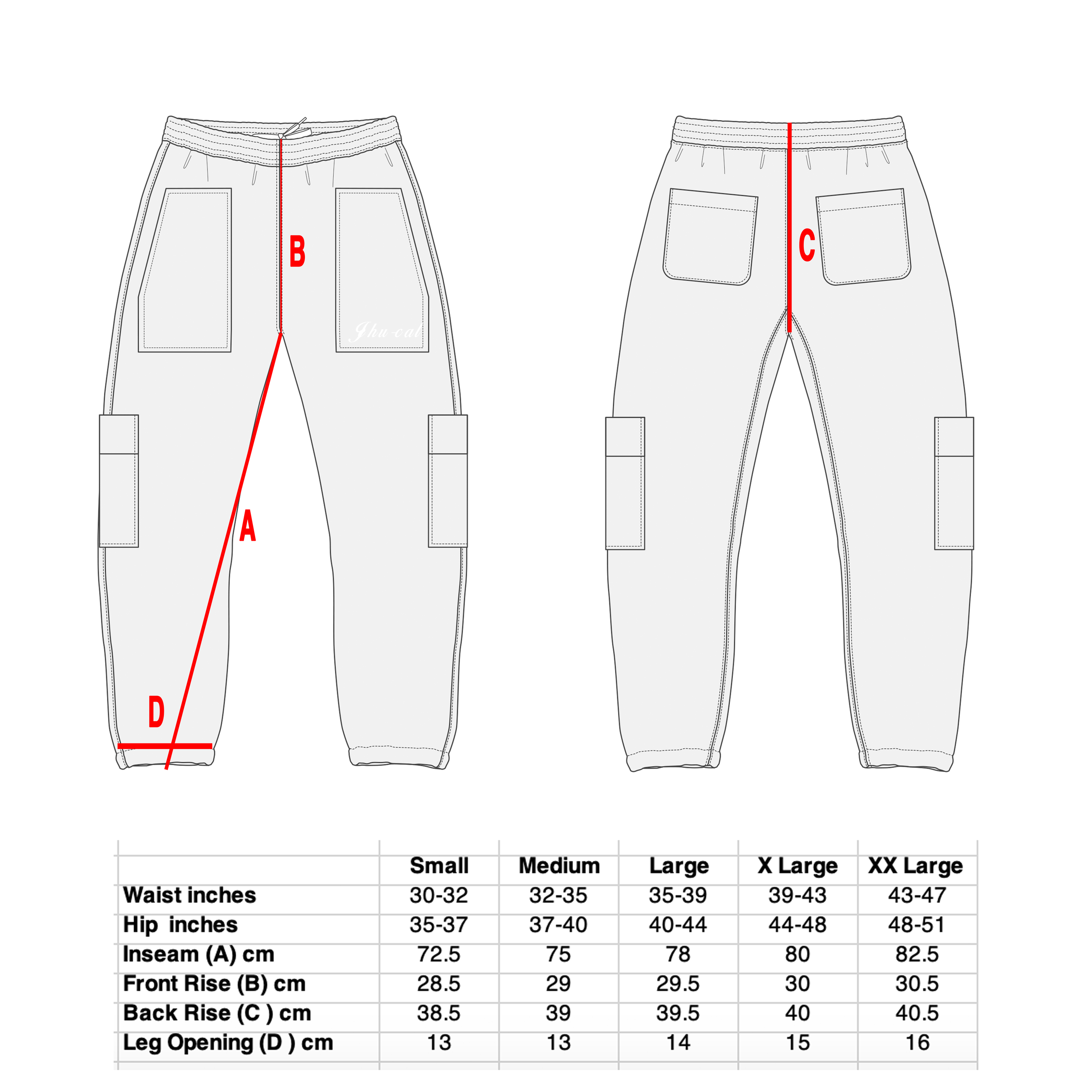 cargos measurements 2.png