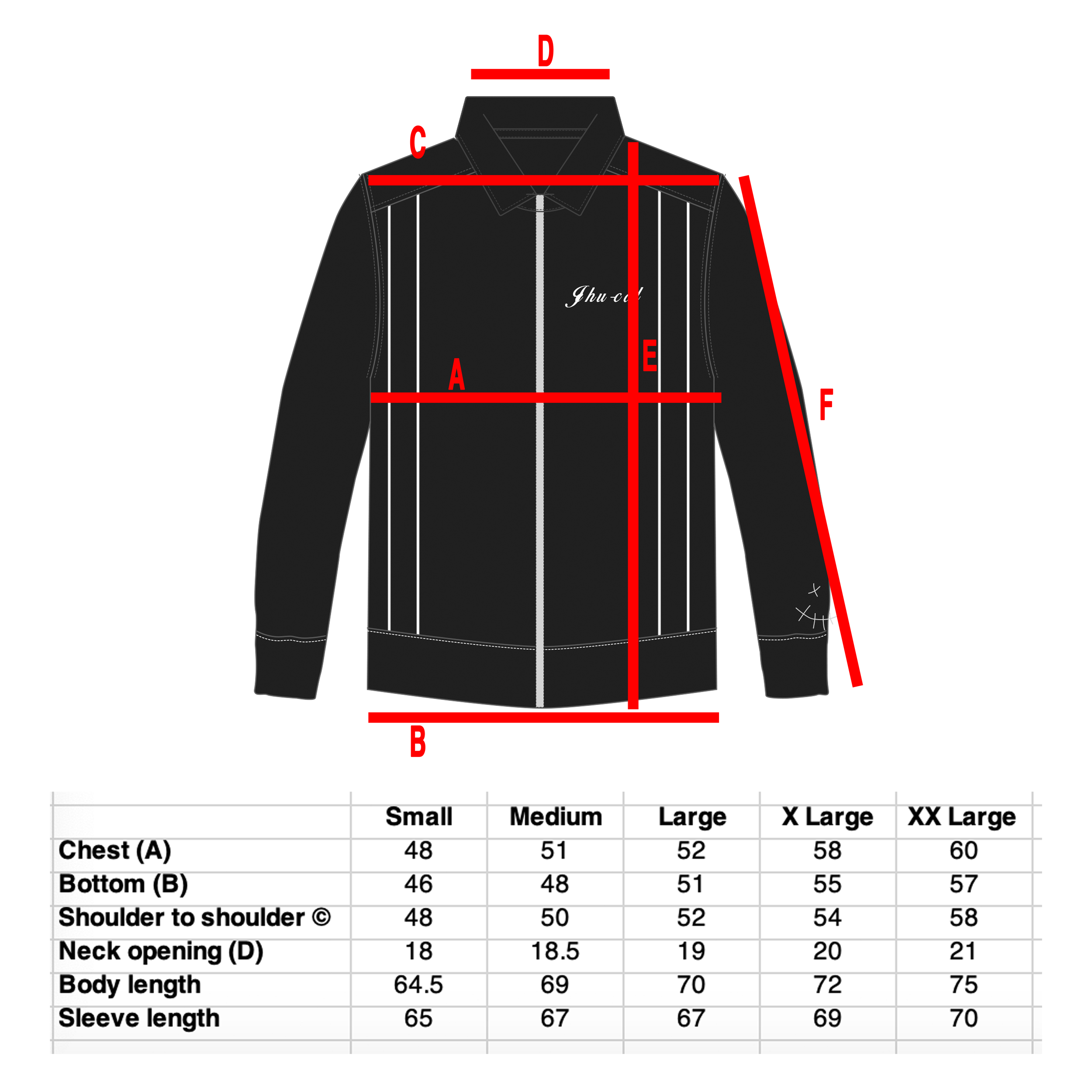 Jacket measurements.png