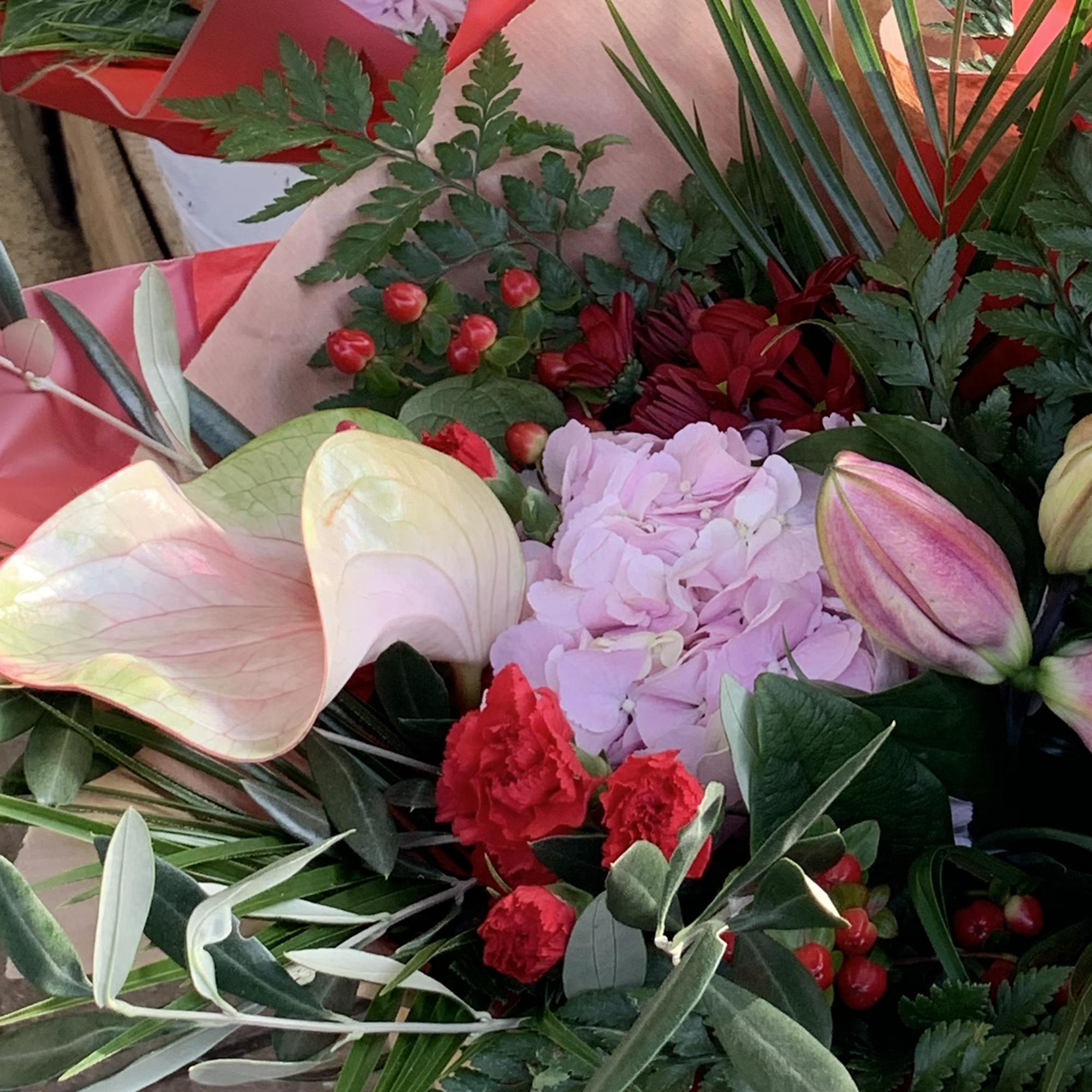 Riccis_flowers.jpg