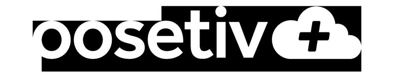 Footer-reversed-logo.png