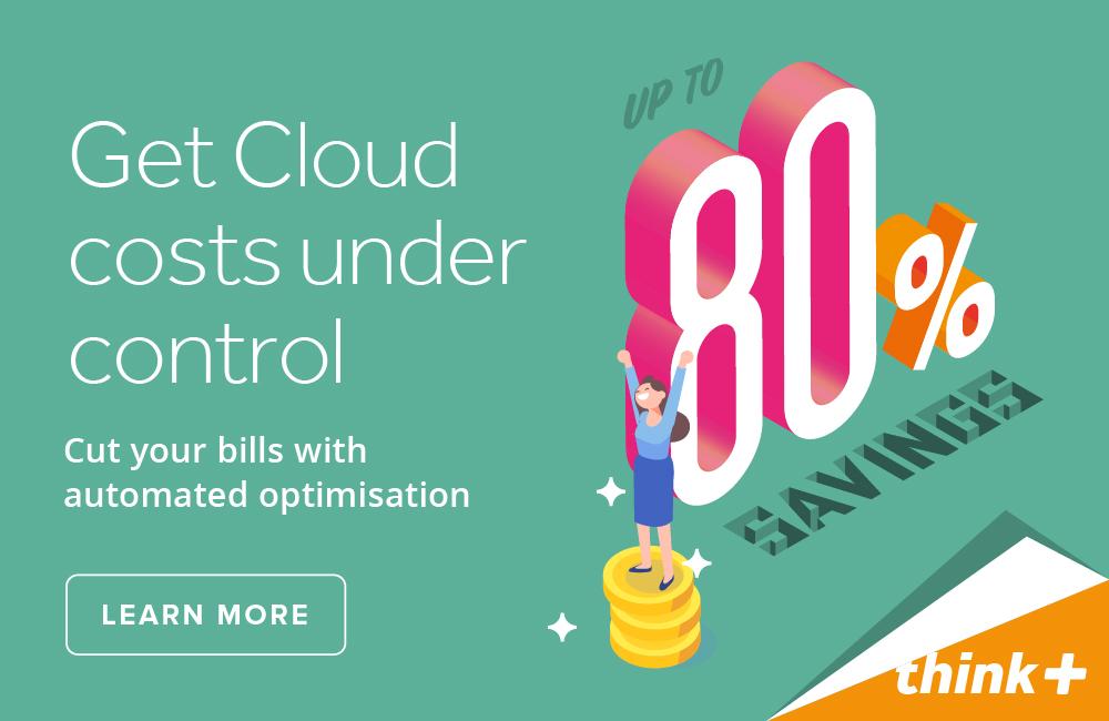1000x650 cloud control.jpg