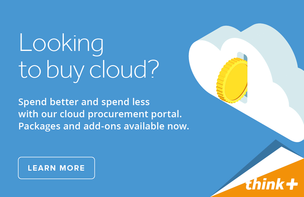 1000x650 buy cloud.jpg