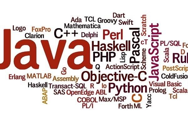 Types-of-Programming-languages-Computer-Awareness-Note.jpg