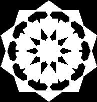 header-symbol.png