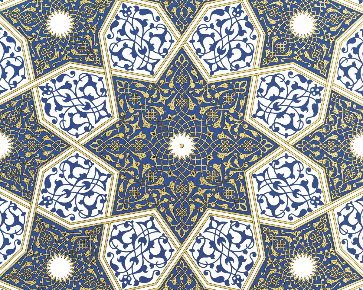 Daud-Sutton-.-Gilded-Digital-Print-based-on-Uljaytu-Qur'an-(Detail).jpg