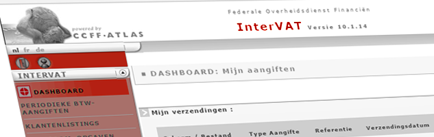 intervat-web.png