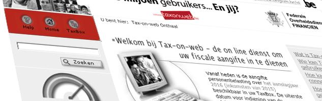 taxonweb-web_0.png