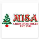 misa-logo-125.png