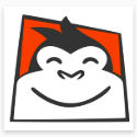 might-ape-logo-125.png