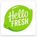 hello-fresh-logo-125.png