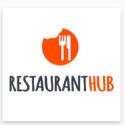 restaurant-hub-125.png