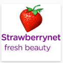 strawberrynet-logo-125.png