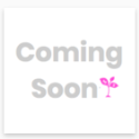 coming-soon-logo-125.png