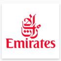 emirates-logo-125.png