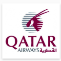 qatar-airways-logo-125.png