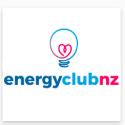 energyclubnz-logo-125.png