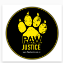 paw-justice-logo-125.png
