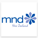 mnd-new-zealand-logo-125.png