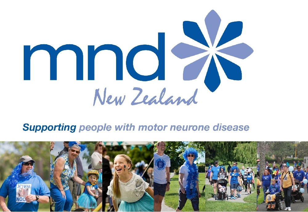 MND New Zealand - Welcome to our Reward Page. Whenever you shop online via this page or sign up with brands below, they reward us with free donations helping support New Zealanders living with Motor Neurone Disease.