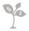 tree-150h (1).png