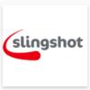Slingshot-logo-125.png