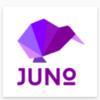 juno-logo-125.png