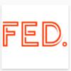 fed-logo-125.png